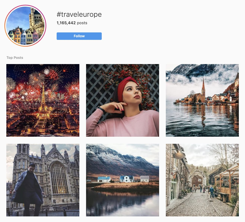 traveleurope_hashtag
