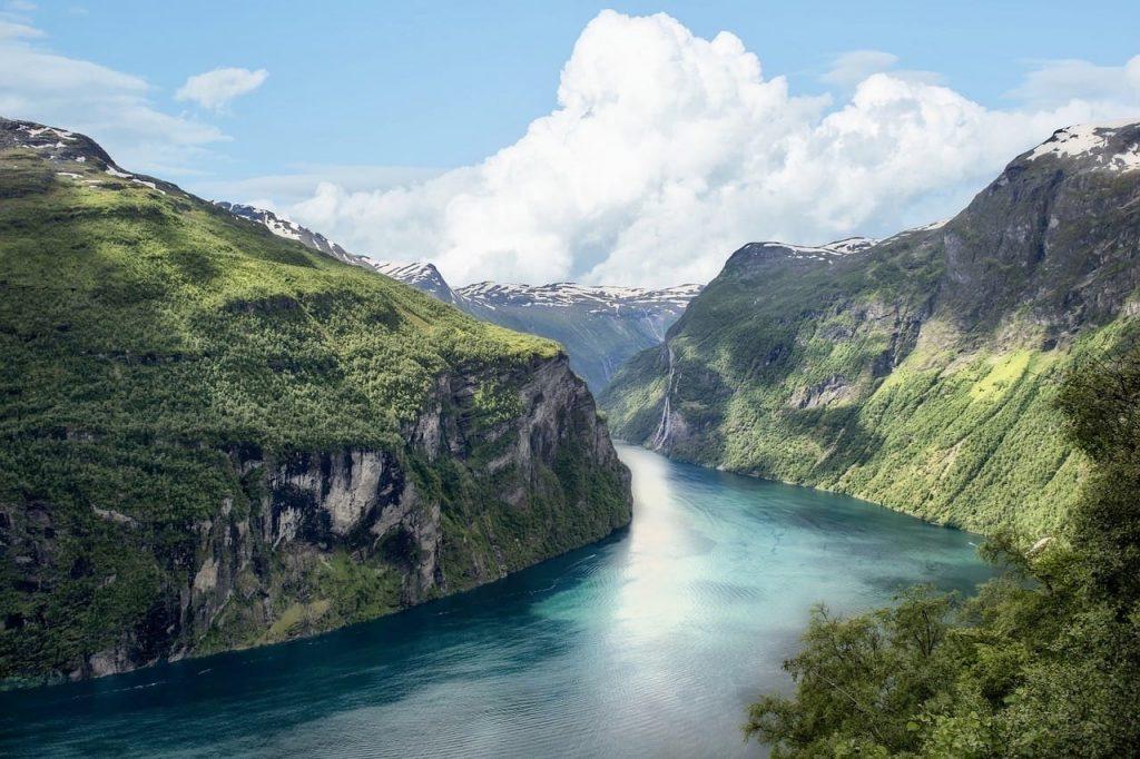 fjord 2019