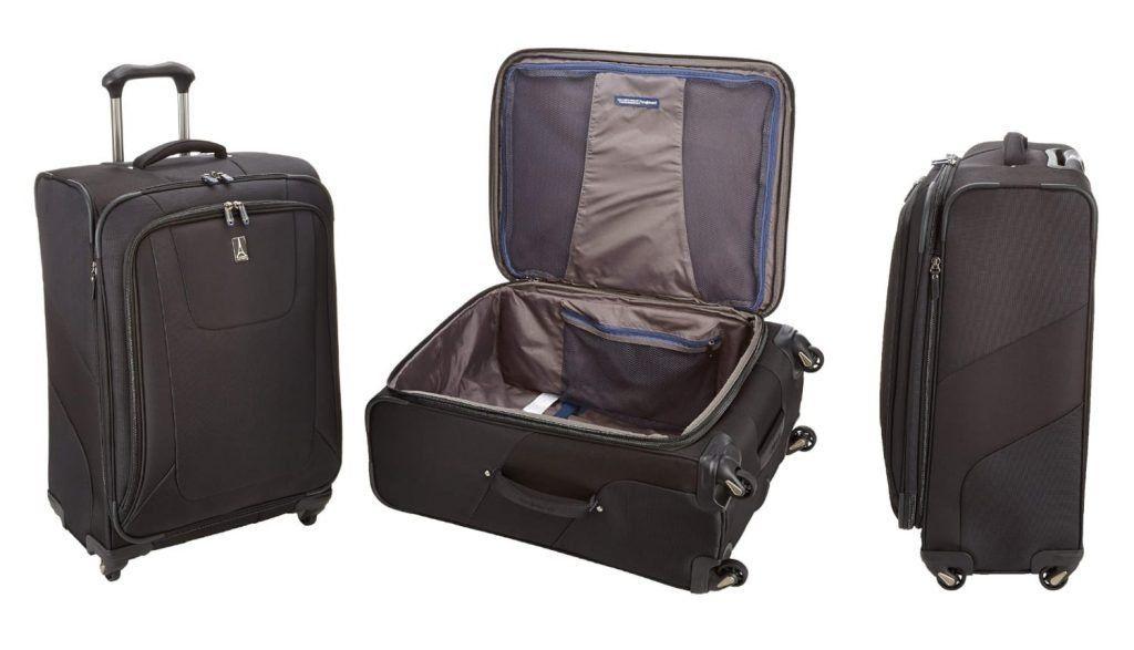 Travelpro Luggage Maxlite3 25