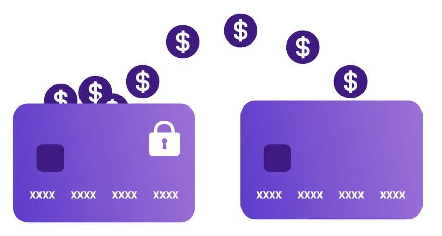 Как безопасно хранить деньги во время путешествия