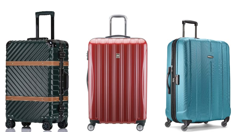 How to Choose the Suitcase for Travel – Best Luggage Brands.jpg